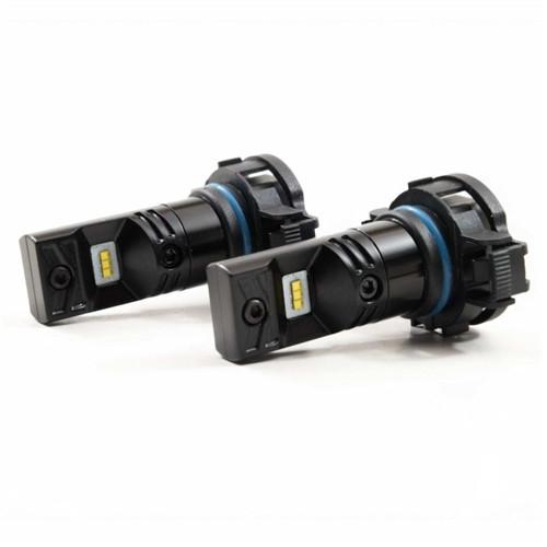 Xenon Depot CMB LED Fog Lights - PSX24W