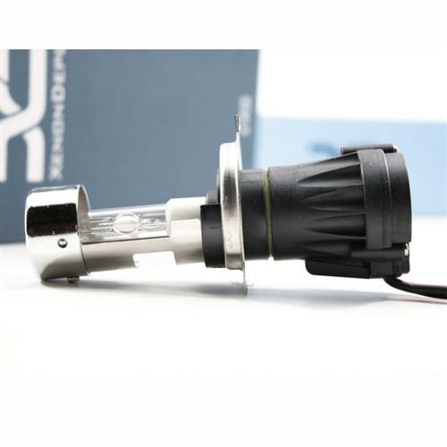 Xenon Depot XTR HID Bulbs - H4