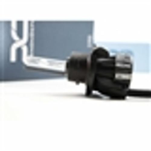 Xenon Depot XTR HID Bulbs - H13