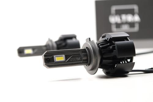 H7: GTR Lighting Ultra 2