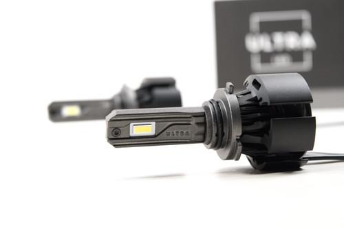 9006/HB4: GTR Lighting Ultra 2