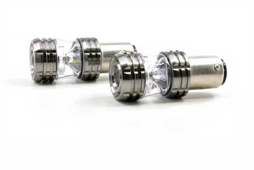 Morimoto 1156 X-VF LED Bulbs