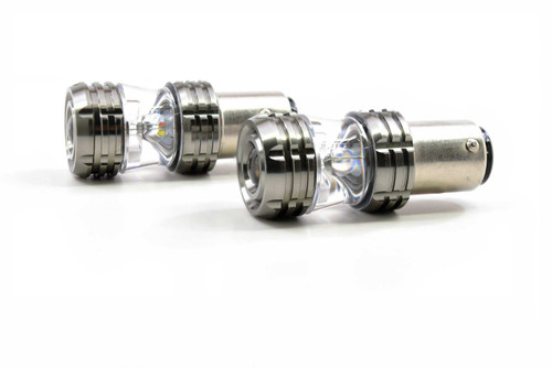 Morimoto 1157 X-VF LED Bulbs