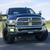 2009 - 2018 Dodge Ram LED Fog Light Upgrade - GTR Lighting