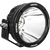 Vision X 6.7″ CG2 LED LIGHT CANNON