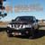 2003 - 2015 Nissan Titan LED License Plate Lights