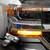 2016-2018 Chevy Silverado 1500 LED Front Turn Signal Kit