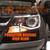 2015 - 2018 Chevy Colorado High Beam HID Headlight Conversion Kit