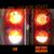 2007 - 2008 Ram LED Reverse Light Bulb Replacement - 1000 Lumen