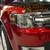 2009 - 2018 Ford Flex Dual Beam Headlight HID Conversion Kit