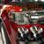 2009 - 2018 Ford Flex Front Turn Signal's LED Upgrade Kit