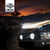 "Vision X 6.7"" ADV 6700 Series Light Cannon Kit - Dual"