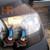 2007 - 2013 Toyota Tundra Vision X Halogen LOW BEAM Headlight Bulbs