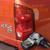 2002-2006 Dodge Ram Reverse Lights LED Upgrade Kit
