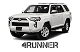 4Runner Upgrades