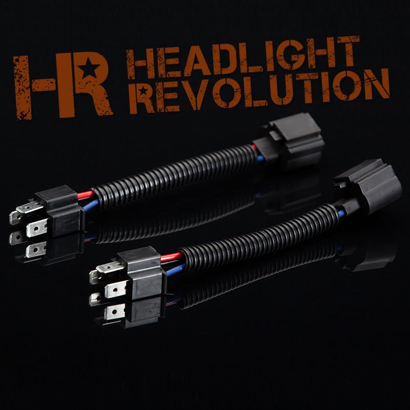 harness-adaptor-zpsp7joirsz.jpg
