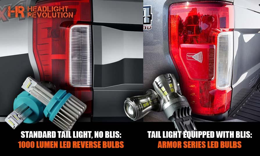super-duty-reverse-light-led-bulb-options.jpg