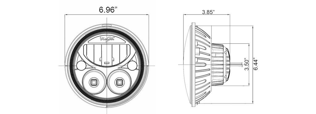 vortex-dimensions.jpg