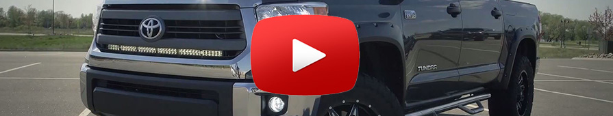 Headlight Revolution YouTube Channel