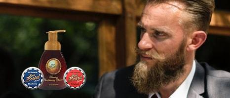 Best Beard Gift Sets