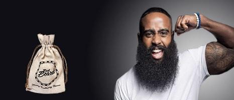 Best Beard Cream Beard Care Products