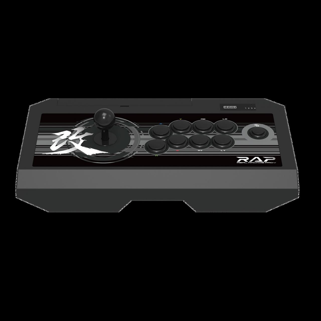 Real Arcade Pro V Kai for Xbox One / Xbox 360