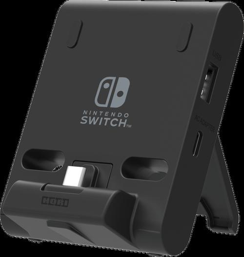Accessories Switch Lite Hori Usa
