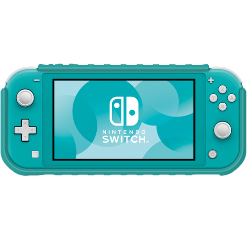Accessories Switch Lite Hori Usa
