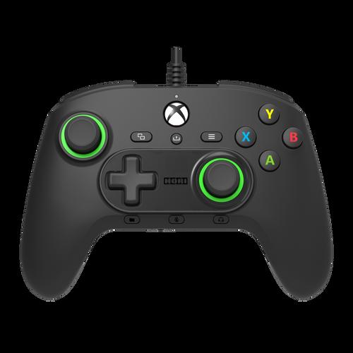 Fighting Commander Octa Designed For Xbox Series X S Xbox One Hori Usa