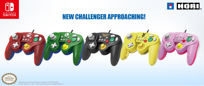 Controller Wiring Diagram On Nintendo Nes Controller Wiring Diagram