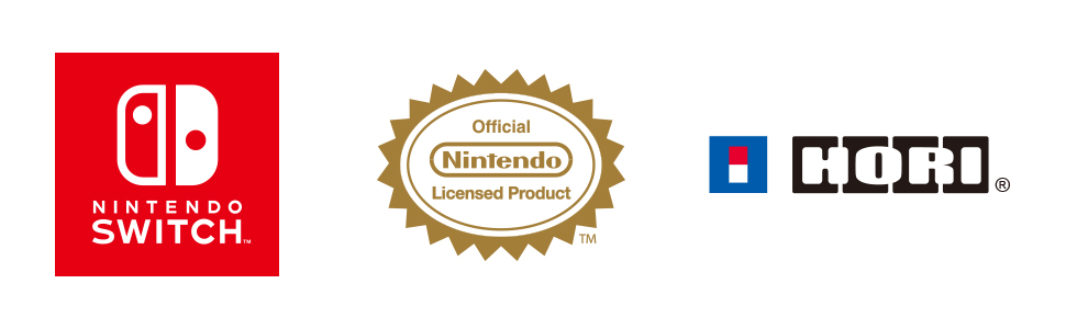 a-logo-1.jpg