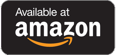 available-on-amazon.png