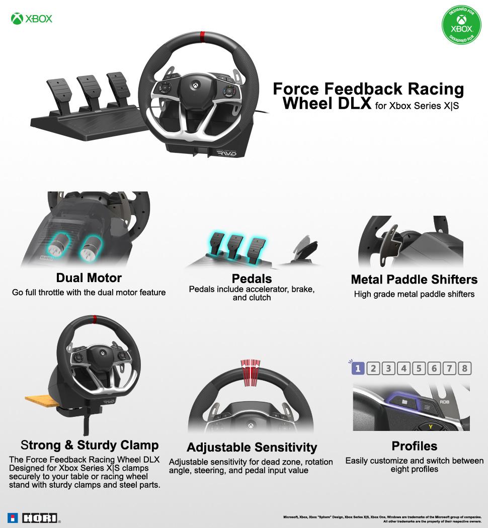 ffb-racing-wheel-a-1.5.jpg