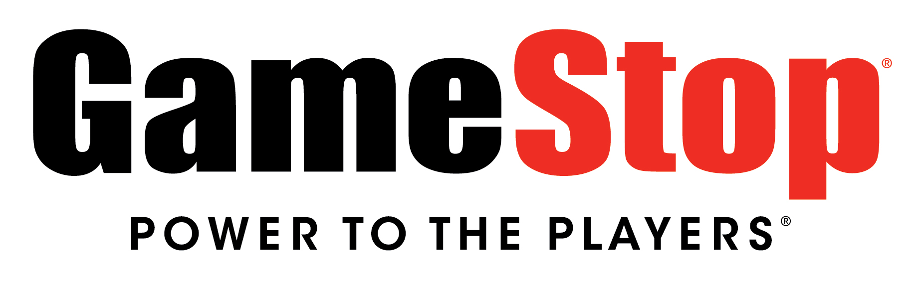 gamestoplogo-blackred.jpg