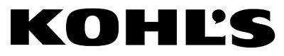 kohls1.png