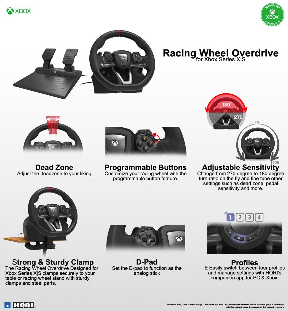 over-drive-racing-wheel-1.5.jpg