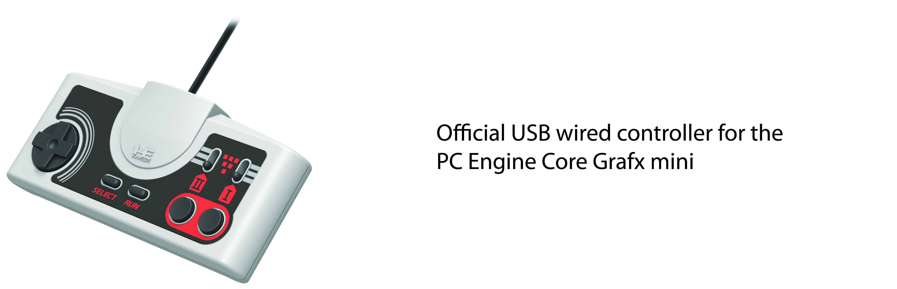 pc-engine-core-grafx-mini-controller-pad-a-1.jpg