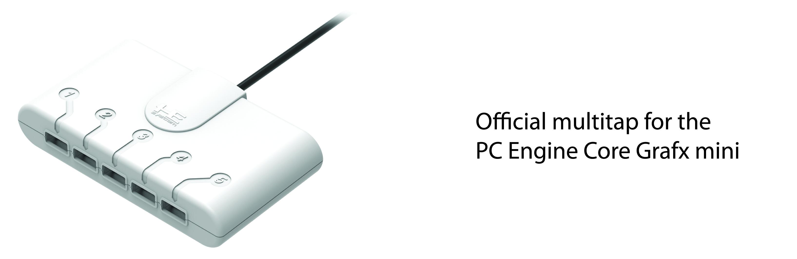 pc-engine-core-grafx-mini-multitap-a-1-uk.jpg