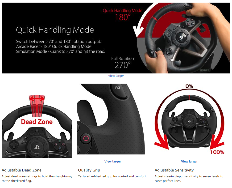 ps4-racing-wheel-apex-a-2.png