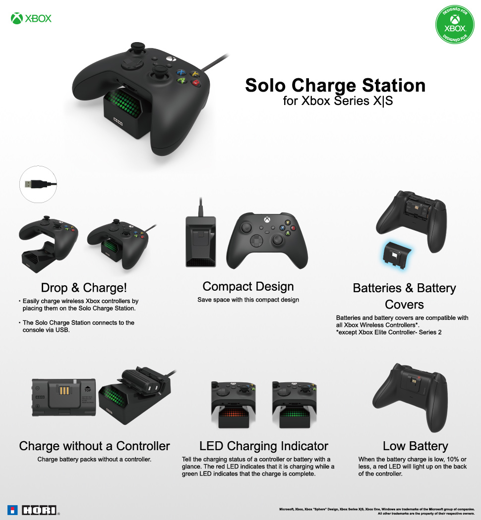 solo-charge-station-a-1.5.jpg
