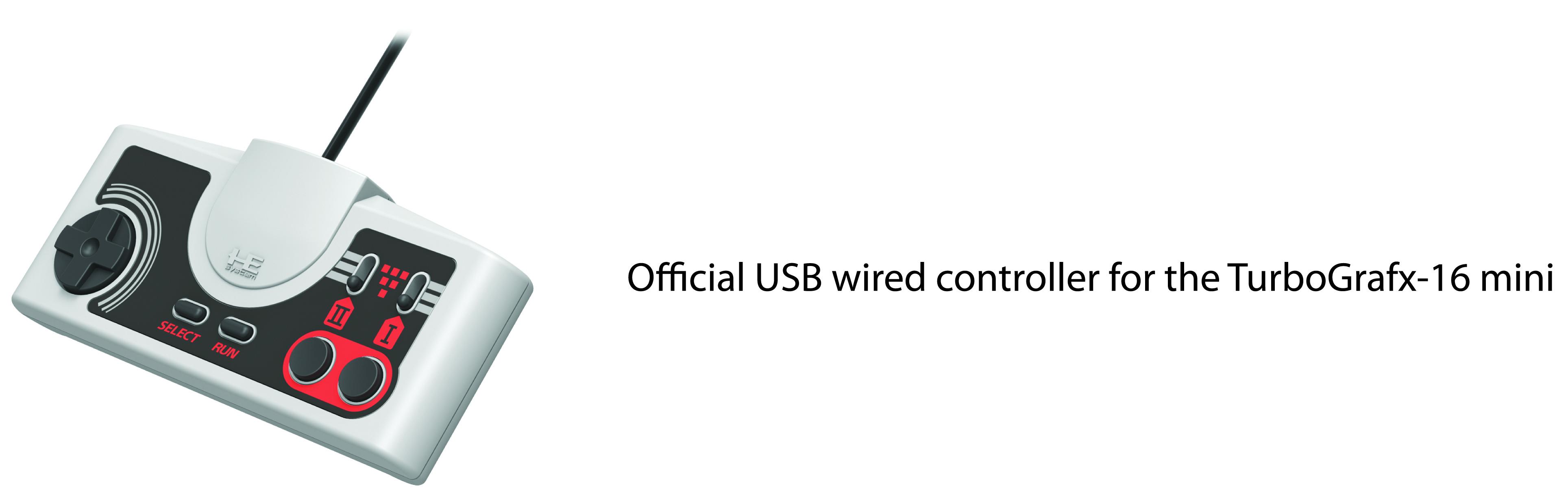 turbographix-16-mini-controller-pad-a-1.jpg