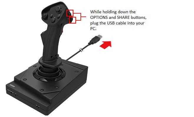 usb-cable-eng.jpg