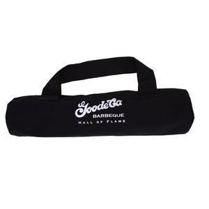 BBQ Tool Bag