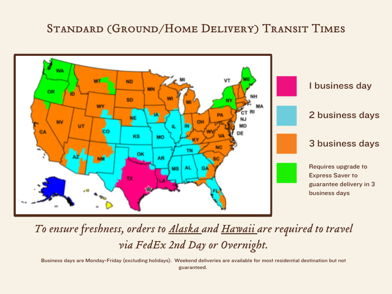 copy-of-standard-groundhome-delivery-transit-times.png