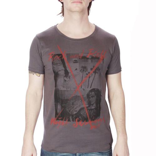 O'Neill T-Shirt ~ South Swell