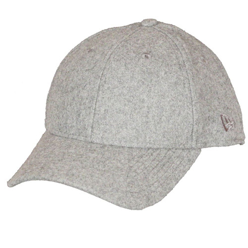 New Era Melton Classic 9Forty Curve Cap ~ New Era