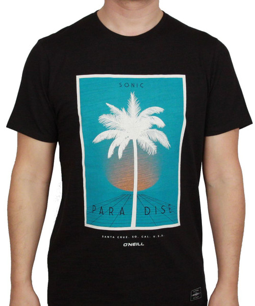O'Neill T-Shirt ~ LM Sonic