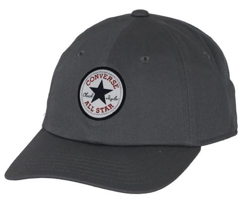 Converse Tip Off Chuck Baseball Cap ~ Core mason