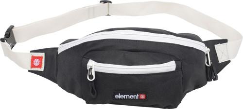 Element Hip Bag ~ Primo black