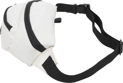 Element Hip Bag ~ Primo white